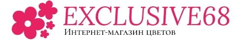 Интернет-магазин цветов в Тамбове